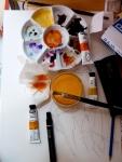 Paint0114