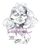 Dorothy-Malone001