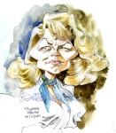 Dorothy-Malone002