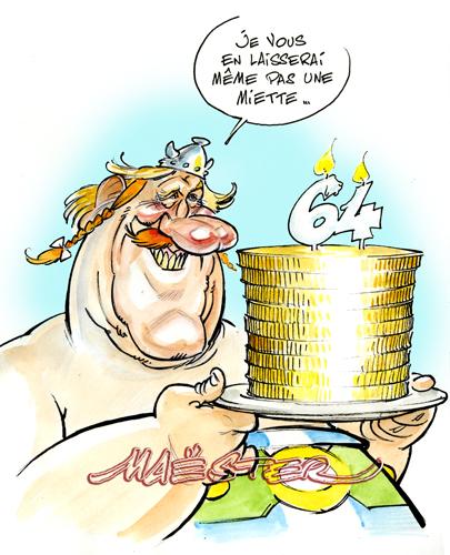 Depardieu-anniv002