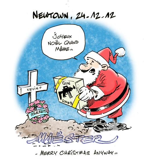 Noel-Newtown001