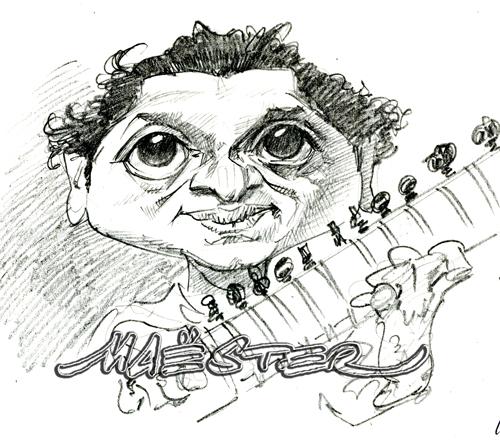 Ravi-Shankar001