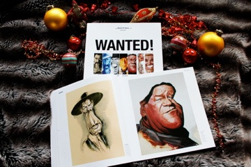 WANTED_7905