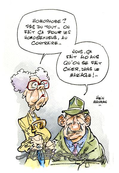 Frigide-&-Barjot001