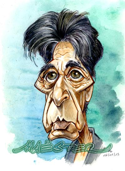 Pacino-004D