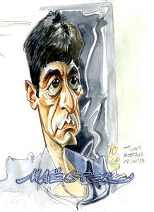 Pacino-Montana001