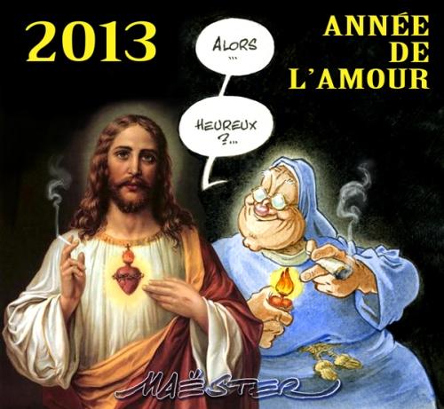 Voeux-2013-B