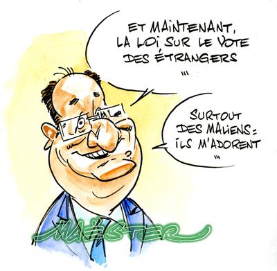 Hollande-Mali001