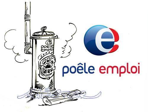 Poele-Emploi001