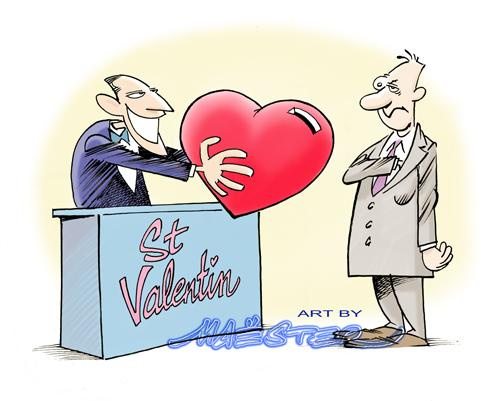 St-Valentin001