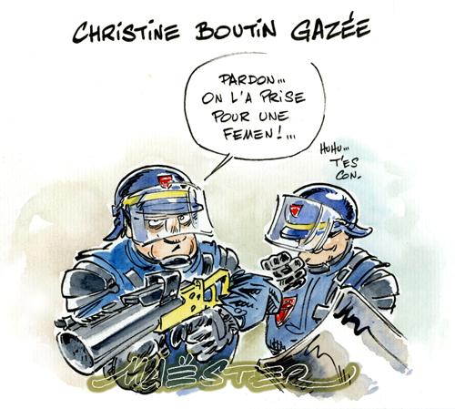 Boutin-gazee001