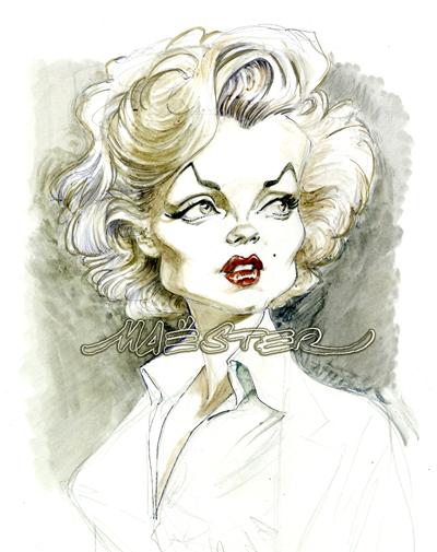 Marilyn011C
