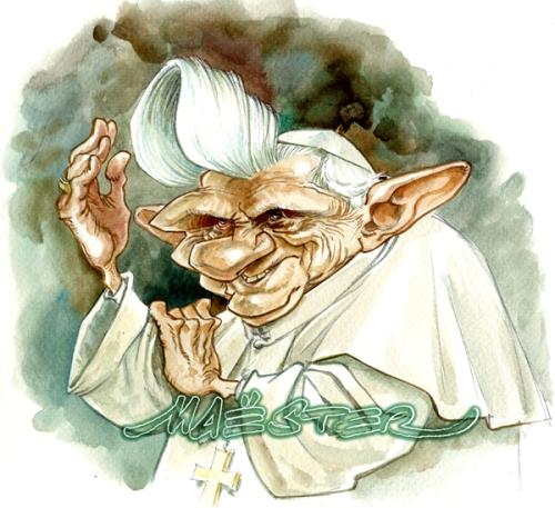 Pape-Benoit-Va-F002