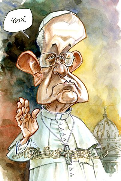 Pape-François002B