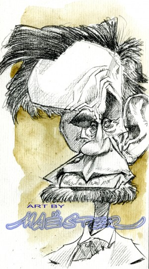 Abraham-Lincoln001