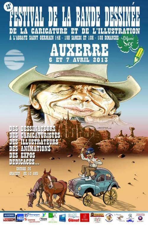 Auxerre-Festival-BD-2013