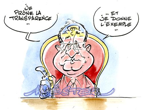 Hollande-transparence001