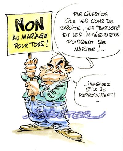 Non-Au-Mariage001