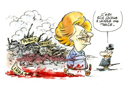 Thatcher001