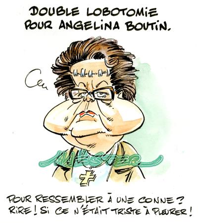 La Grande Tambouille de Maëster! Boutin-lobotomie001