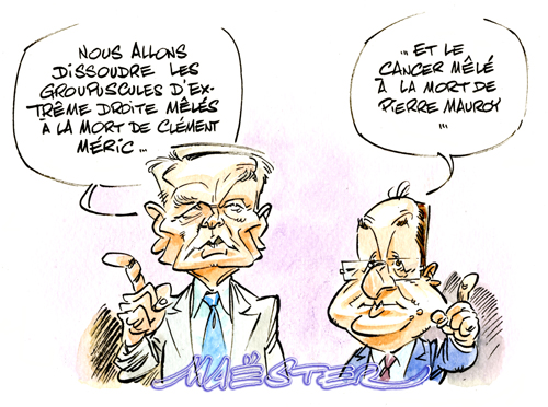 Ayrault-Dissolution001