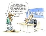 Facebook espion002