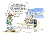 Facebook-espion002