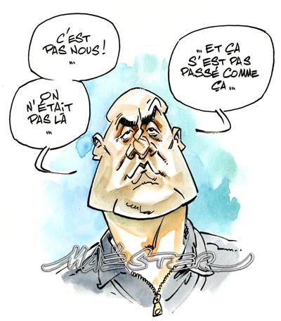 Serge-Ayoub001b