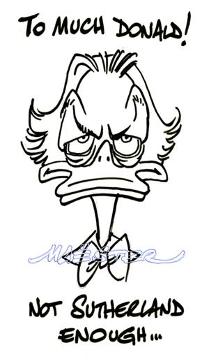 Donald-Duck-Sutherland001