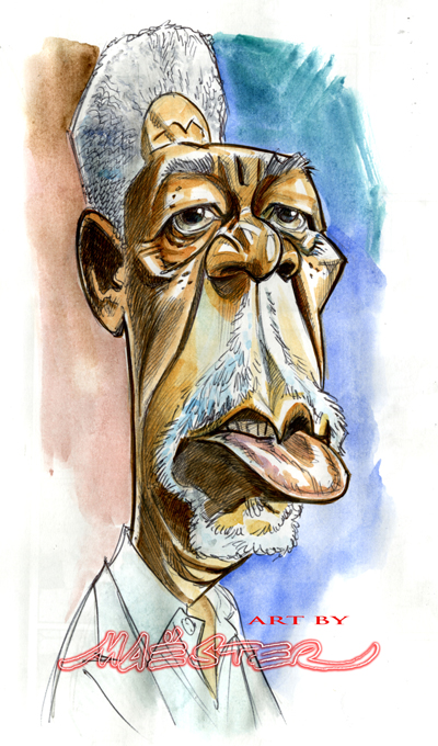 Morgan-Freeman003