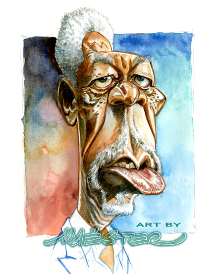Morgan-Freeman013b