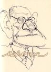 Freud002