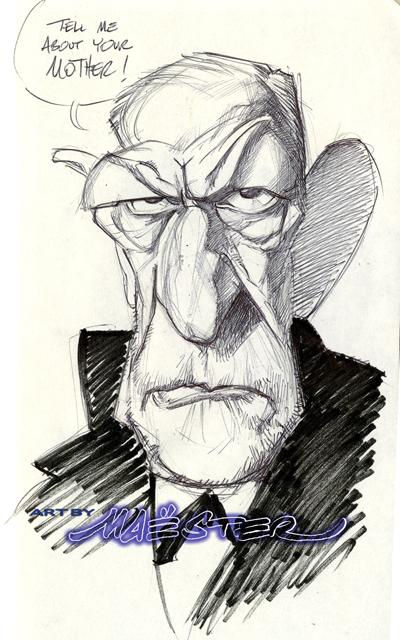 Freud003