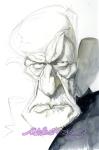 Freud004