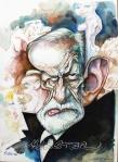 Freud_5599
