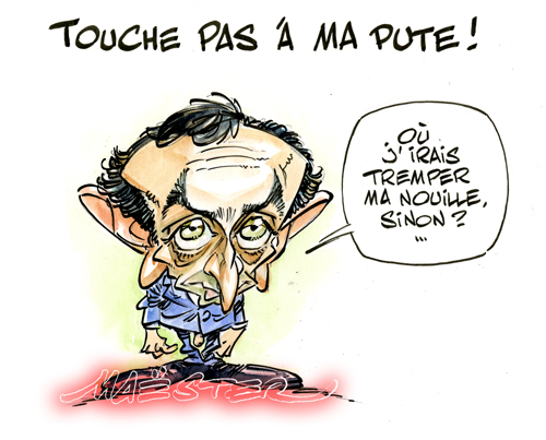 Zemmour-Pute001