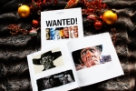 WANTED_7904