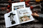 WANTED_7918