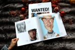 WANTED_7919