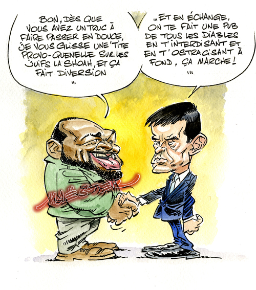 Dieudo-Valls003B
