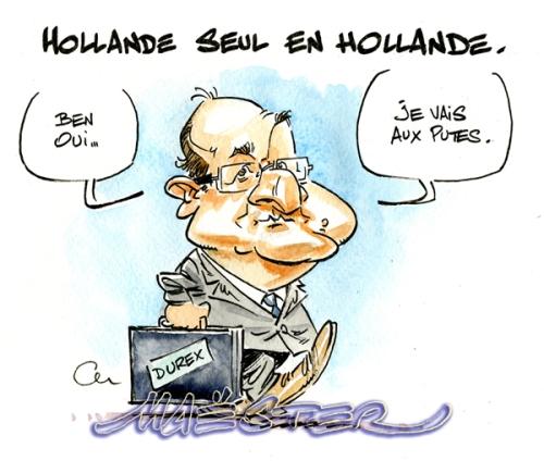 Hollande-aux-putes001