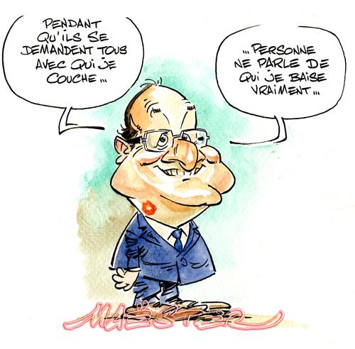 Hollande-Baise001C