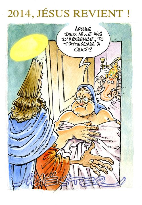 Jesus-revient001B