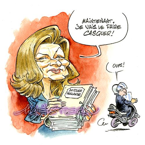 Valerie-Trierweiller-Casquer001