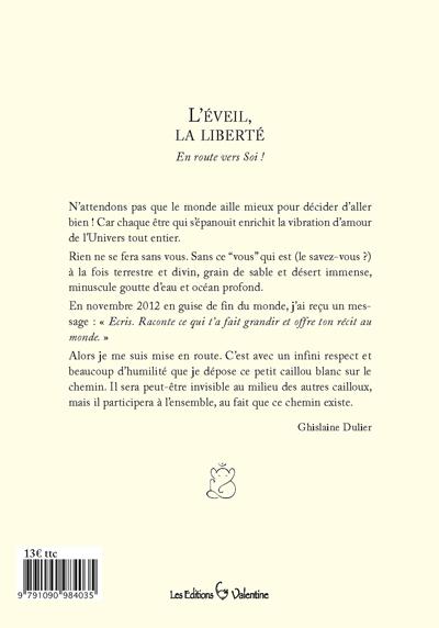 EVEIL-LIBERTE-4e-couv