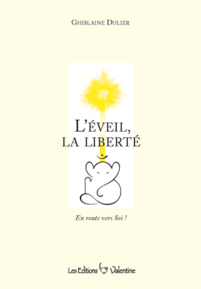 EVEIL-LIBERTE-couv-seule