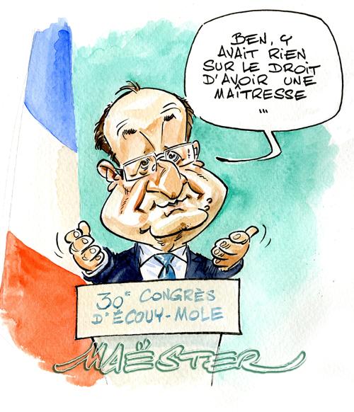 Hollande-droits-famille001