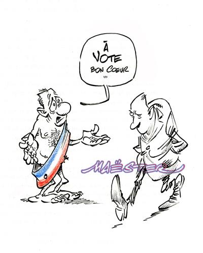 A-Vote-Bon-Coeur001