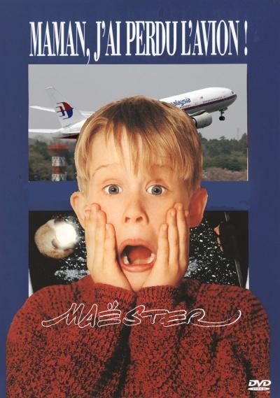 Maman_j_ai_perdu_l_avion