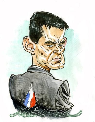 Valls-FN003